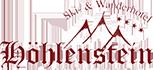 Hotel Hohlenstein